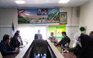 لزوم تشکیل مجمع خیرین ازدواج در شهرستان سامان