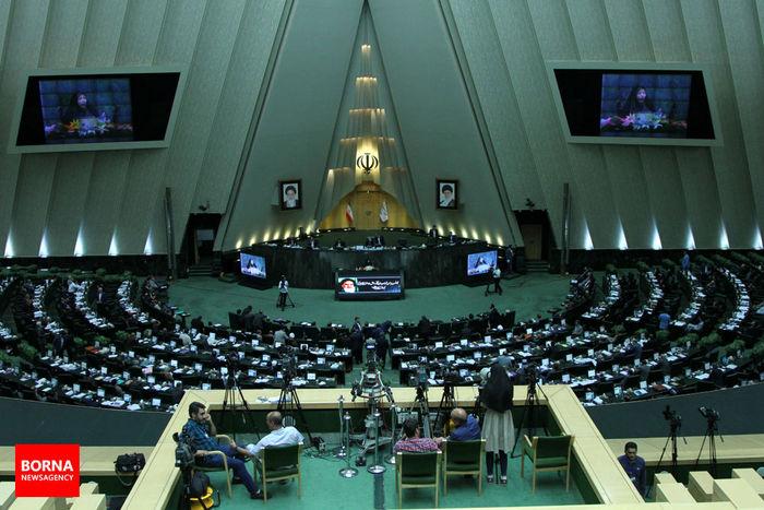 تغییر معادلات انتخاب رییس مجلس یازدهم/ درخواست از حسینی و زاهدی برای رییس شدن