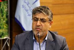 حکم اعدام شهردار کرج صحت ندارد