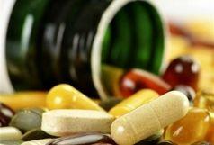 فروش دارو در داروخانه های آنلاین مجاز نیست