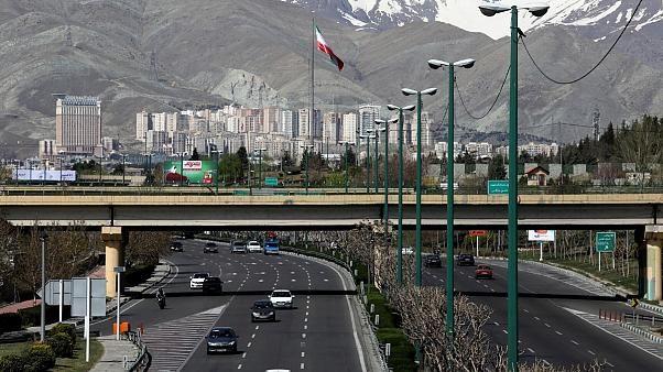 همه ورودی و خروجی شرق استان تهران از ساعت ۲۴ امشب مسدود میشود/ جریمه ۵۰۰ هزار تومانی در انتظار رانندگان متخلف