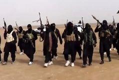 داعش فعال شد