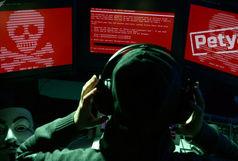 حمله ویروس جدید به کامپیوترهای ۵۴ کشور دنیا