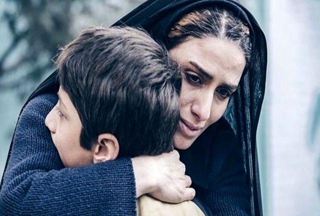 جشنواره پراگ  جایزه عفو بینالملل  را به «پسر-مادر» تقدیم کرد