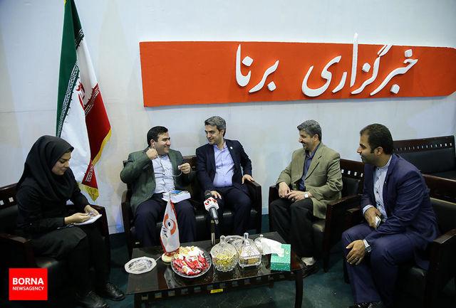 ایران میزبان نشست جوانان جهان در سال آینده خواهد بود