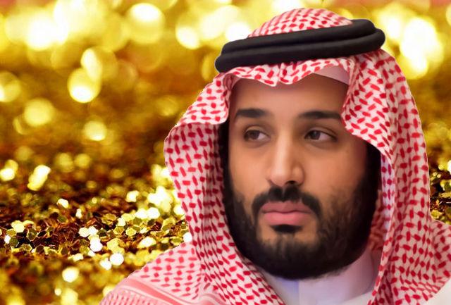 پولدارترین خانوادههای دنیا/ ثروت خاندان سلطنتی عربستان چقدر است؟