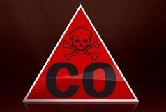 مسمومیت شدید چهارنفر در شهرستان بویراحمد