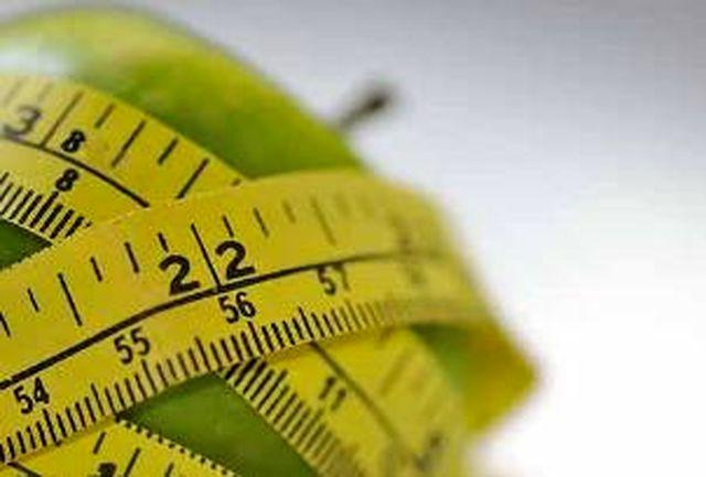 استفاده از دستگاه های لاغری موضعی به تنهایی تاثیری در کاهش وزن ندارد