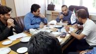 جهاد دانشگاهی آذربایجانغربی از تسهیلگران و پشتیبانان مشاغل خانگی حمایت میکند