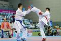 برنامه بازی های مسابقات گزینشی المپیک در کرواسی اعلام شد