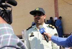 کشف اختلاس میلیاردی در یکی از مناطق آزاد استان هرمزگان