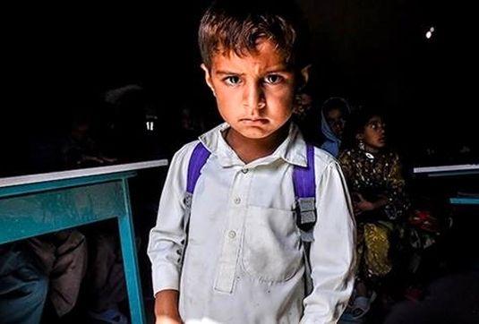 فقر آموزشی در صدا و سیما کاملا عیان است/ بیش از 900 هزار نفر بازمانده از تحصیل در کشور داریم