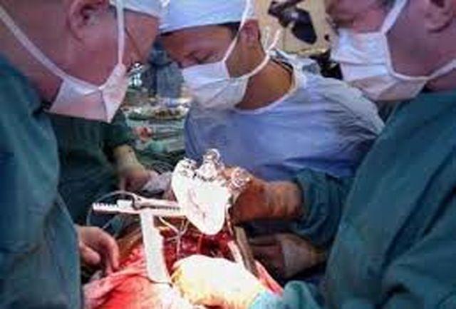 اهدای 16 عضو جوان آملی به 10 بیمار زندگی بخشید