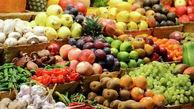 اعمال مقررات قرنطینه نباتی بر روی بیش از ۳۶۳ هزار تن انواع محصولات کشاورزی