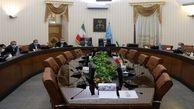 تأکید دادستان تهران بر تدوین دستورالعمل حقوقی و قضایی حمایت از تولید و کمک به رفع موانع