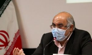 ۲۰۰ هزار عدد ظرفیت روزانه تولید ماسک استان/ مکان برگزاری کنکور با تایید دانشگاه علوم پزشکی انتخاب می شود