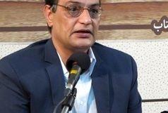 مترجم و پژوهشگر ادبیات فارسی درگذشت