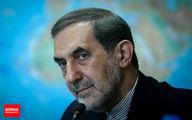 مسببان پیدا و پنهان ترور شهید فخریزاده در انتظار انتقام ملت ایران باشند