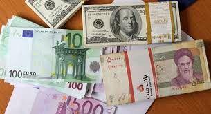 شناسایی و کشف باند توزیع ارز تقلبی در مهاباد