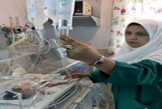 اجرای طرح اعتباربخشی بیمارستانهای كشور از یک ماه آینده