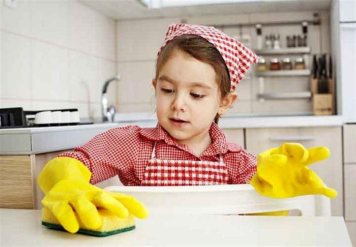 مسئولیت پذیری درون فرد سرچشمه میگیرد/ مسئولیتپذیری در دوران کودکی راحتتر آموخته میشود