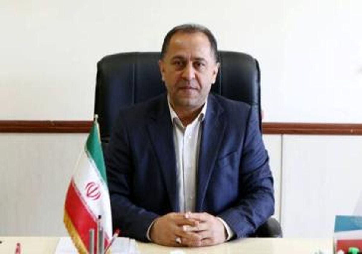 تغییر ساعات کار ادارات استان تهران به ۷ تا ۱۳/ پنجشنبه ها ادارات استان تعطیل است