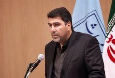 انتقاد دولت از صداوسیما/ سخنرانی رییس جمهور پخش نشد