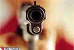 پایان درگیری در فریدونکنار با شلیک گلوله در بیمارستان!