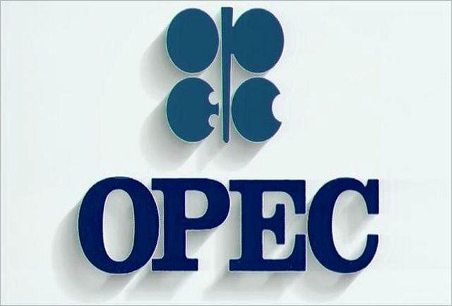 افزایش ۶۲ سنتی قیمت سبد نفتی اوپک