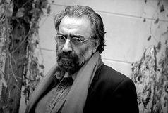 «خون شد» مسعود کیمیایی هم راهی جشنواره فجر شد!
