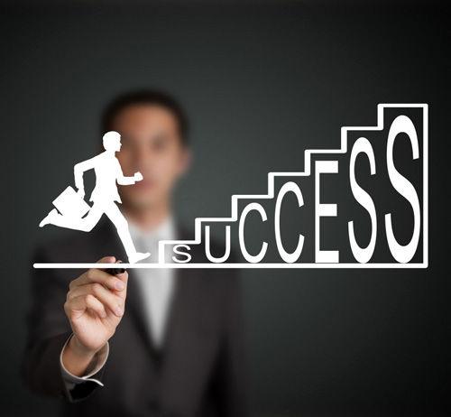 13 نصیحت کلیدی و مهم از موفقترین افراد جهان برای موفقیت!