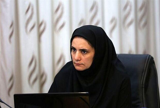اشتغال زنان سرپرست خانوار در استان تقویت میشود