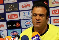تیمی قویتر از ایران در جام ملتها نیست/ امسال میتوانیم بهراحتی قهرمان آسیا شویم