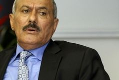 آخرین حرف های علی عبداله صالح قبل از مرگش