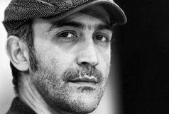 هادی حجازی فر از حضورش در تئاتر هامون گفت / ببینید