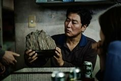 «انگل» بهترین فیلم انجمن منتقدان لسآنجلس