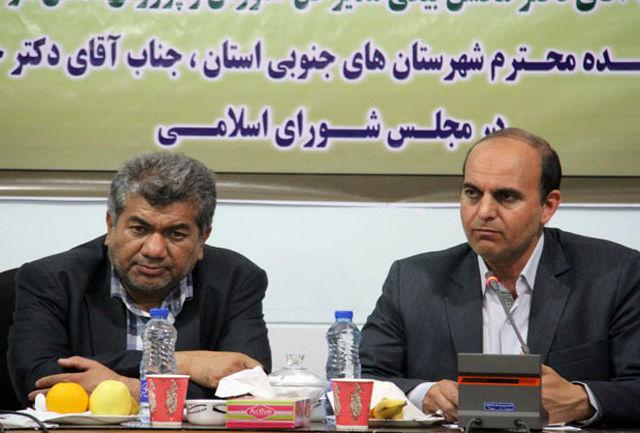 توسعه عدالت آموزشی و محرومیت زدایی از مهمترین اهداف آموزش و پرورش استان کرمان است