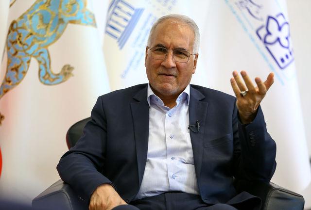 اصفهان میتواند سرآمد مناسبسازی برای معلولان در کشور باشد