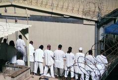 شکنجه اسرای یمنی از سوی اماراتیها/ ببینید