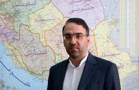 آزادی ۲۱ زندانی با کمک انجمن حمایت زندانیان سیرجان