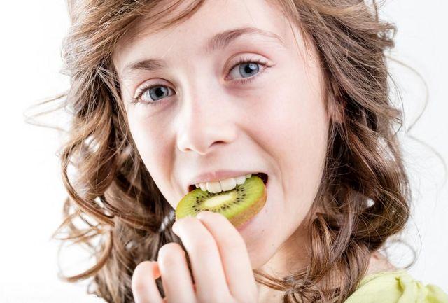 بعد از خوردن این میوه هرگز نخوابید!
