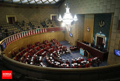 ۸۸ نفر برای انتخابات میان دورهای خبرگان رهبری ثبت نام کردند