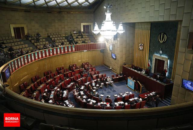 نامزدهای جامعتین برای انتخابات میاندورهای خبرگان مشخص شدند