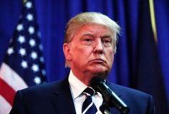 جایزه میلیونی مردم کرمان برای به قتل رساندن ترامپ!
