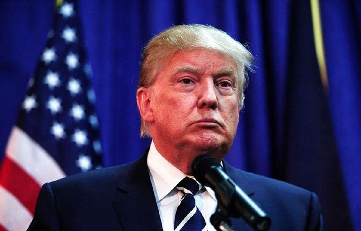 جایزه میلیون دلاری ترامپ برای  کشف تقلب درانتخابات