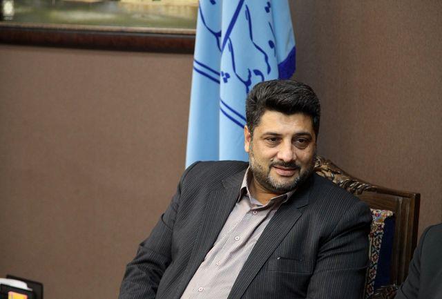 آغاز مرحله دوم فرایند استاندارد سازی تاسیسات گردشگری استان کرمان