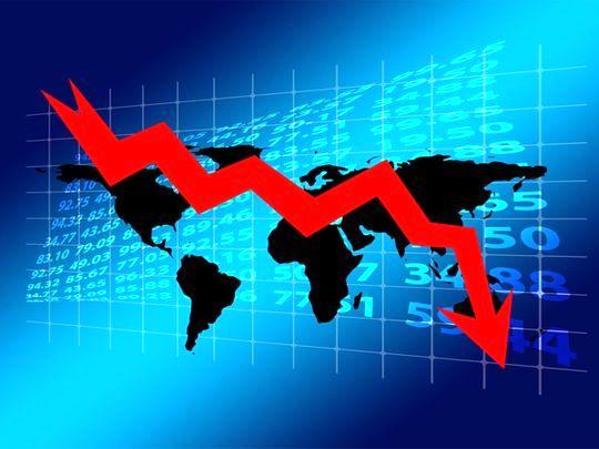 اقتصاد کشورهای نفتی زیر ذره بین