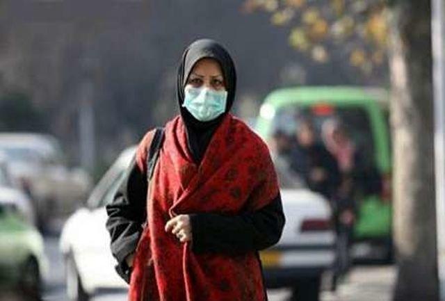 ارائه خدمات رایگان کلینیک های شهر سالم به شهروندان تهرانی