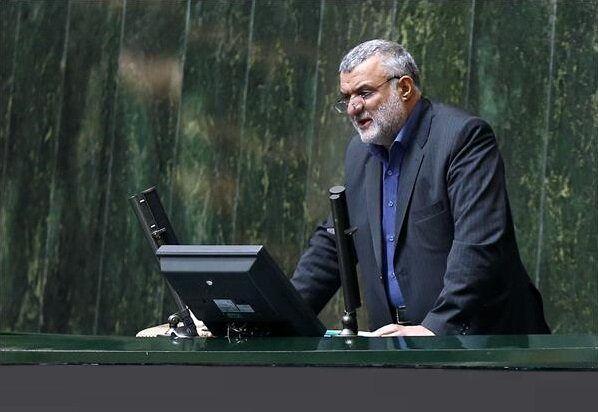 تنها کشتیهای با مالکیت ایرانی میتوانند فانوس ماهی صید کنند / مجوز صید فانوس ماهی فقط در دریای عمان داده شده است