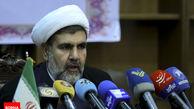 برداشت درستی از صحبت نماینده رفسنجان صورت نگرفت/برای رهن و اجاره مسکن در تهران مبالغی بیش از 200میلیون نیاز است